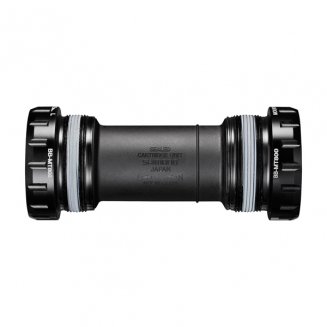 Shimano BSA BB-MT800